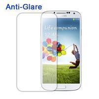 Antireflexní fólie na displej Samsung Galaxy S4