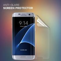 Matná fólie na displej Samsung Galaxy S7 Edge