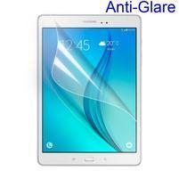 Matná fólie na displej tabletu Samsung Galaxy Tab A 9.7 T550