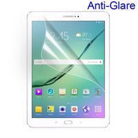 Antireflexní fólie na displej pro Samsung Galaxy Tab S2 9.7