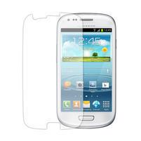 Fólie na displej Samsung Galaxy S3 mini i8190