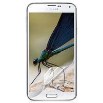 2 x Fólie na displej na Samsung Galaxy S5