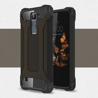 Armory odolný obal na mobil LG K8 - černý