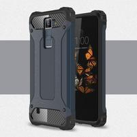 Armory odolný obal na mobil LG K8 - tmavěmodrý