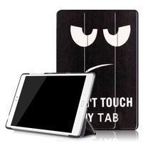 Unique polohovatelné pouzdro na tablet Asus ZenPad 3S 10 Z500M - nešahat