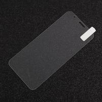 Ochranné tvrzené sklo na displej Huawei P Smart
