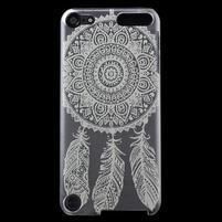 Plastový obal pro iPod Touch 5 - dream