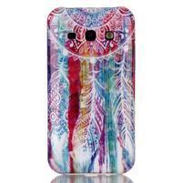 Gelový obal na mobil Samsung Galaxy J5 - dream