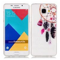 Nicis gelový obal na mobil Samsung Galaxy A3 (2016) - dream
