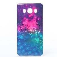 Funy gelový obal na Samsung Galaxy J5 (2016) - dream