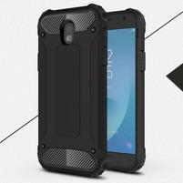 Armory odolný obal na Samsung Galaxy J5 (2017) - černý