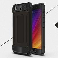 Guard odolný obal na mobil Xiaomi Mi5s - černý