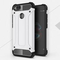 Armory odolný obal na Xiaomi Mi A1 - bílý
