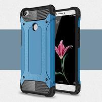 Guard odolný obal na mobil Xiaomi Mi Max - modrý