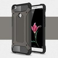 Guard odolný obal na mobil Xiaomi Mi Max - bronze