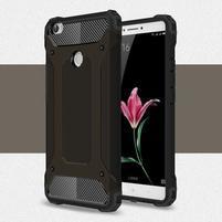 Guard odolný obal na mobil Xiaomi Mi Max - černý