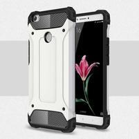 Guard odolný obal na mobil Xiaomi Mi Max - bílý