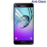 Antireflexní fólie na Samsung Galaxy A3 (2016)