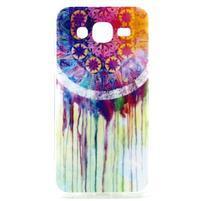 Imda gelový obal na mobil Samsung Galaxy J5 - dream