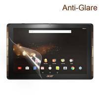Antireflexní fólie na displej Acer Iconia Tab 10 A3-A40