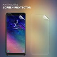 Antireflexní fólie na displej Samsung Galaxy A8 (2018)