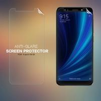 NLK ochranná fólie pro mobil Xiaomi Mi A2