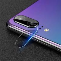 MCL tvrzené ochranné sklo na čočku fotoaparátu mobilu Huawei P20