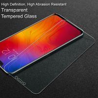 IMK tvrzené ochranné sklo na mobil Lenovo Z5