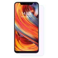 HTP tvrzené sklo na mobil Xiaomi Mi 8