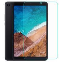 FST celoplošné tvrzené sklo na Xiaomi Mi Pad 4