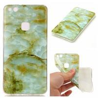 Stones gelový obal na mobil Huawei P10 Lite - styl I