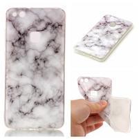 Stones gelový obal na mobil Huawei P10 Lite - styl VII