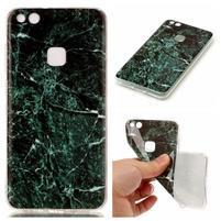 Stones gelový obal na mobil Huawei P10 Lite - styl VIII