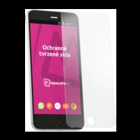 Tvrdené sklo pre displej Samsung Galaxy S5 mini