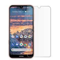 Arc tvrzené sklo pro mobil Nokia 4.2