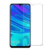 IMK celoplošné tvrzené sklo na mobil Honor 20 Lite