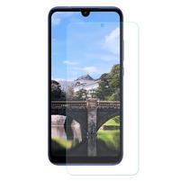 ENK tvrzené sklo na Xiaomi Redmi 7