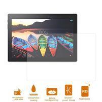 Tvrzené sklo na Lenovo Tab 3 10 Plus / Business