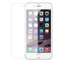 Ochranné tvrzené sklo na iPhone 6
