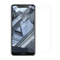 TRC ochranné tvrzené sklo pro Nokia X5