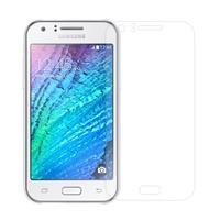 Tvrzené sklo na Samsung Galaxy J1