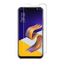 Tvrzené sklo na Asus Zenfone 5Z ZS620KL
