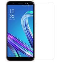 KILL tvrzené sklo na mobil Asus Zenfone Max (M1) ZB555KL