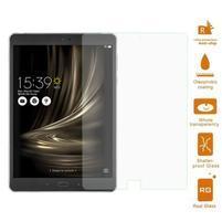 Tvrzené sklo na displej Asus ZenPad 3S 10 Z500M