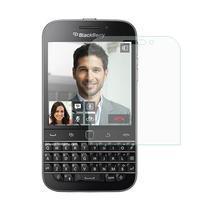 Tvrzené sklo na displej BlackBerry Classic
