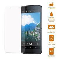 Tvrzené sklo na BlackBerry DTEK50