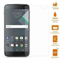 Ochranné tvrzené sklo na BlackBerry DTEK60