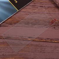 Ochranné tvrzené sklo na Google Pixel