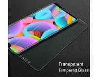 IMK tvrzené sklo na mobil Honor Play