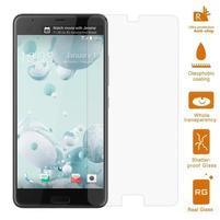 Tvrzené sklo na displej HTC U Ultra